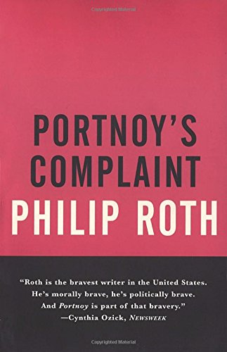 Search : Portnoy's Complaint