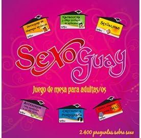 Trivial Sexual: Amazon.es: Salud y cuidado personal