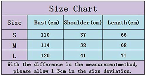 Slim Vest Blazer Fit Gilets Business Hommes Suit Casua Party Gilet Col Rouge Moderne Costume V xPtUT