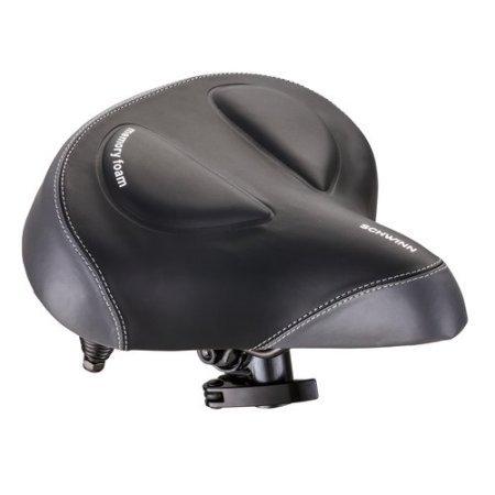 Schwinn Ultra Memory Foam Seat