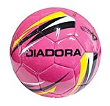 Diadora Verona Soccer Ball