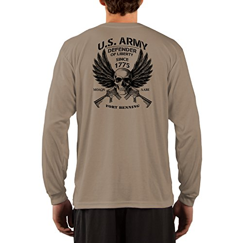 navy seal dry fit shirt - 7