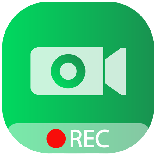 Hide Rec - Screen Recorder