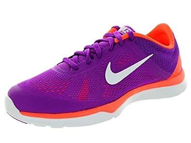 Amazon.com | Nike Women's in-Season Tr 5 Training Shoe