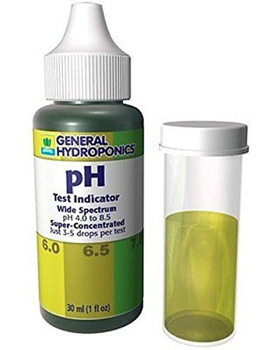 general-ph-tester-indicator-up-down-wide-spectrum-hydroponics-control-kit-30-ml