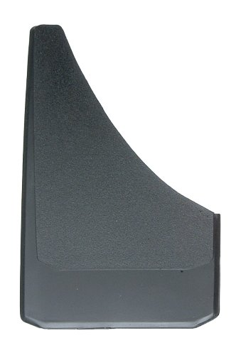 06 civic mud flaps - 3