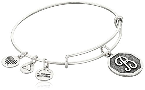 Alex-and-Ani-Initial-Expandable-Wire-Bangle-Bracelet-25