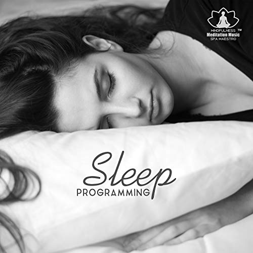 - Sleep Programming - Lucid Dream, Meditation, Healing Therapy & Soothing Background Music