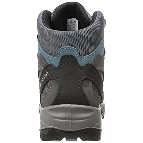 e0a2aa52321 Scarpa Women's Mistral GTX Hiking Boot 80%OFF - appleshack.com.au