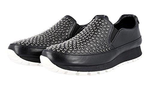 Prada Damen Prada Sneaker Damen 7xzZqFw