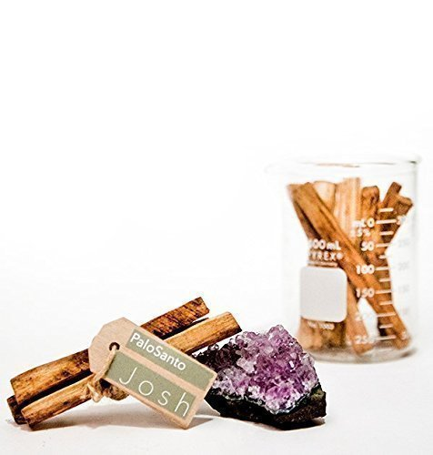 palo-santo-incense-with-frankincense-and-sandalwood-bundle-of-3-highly-scented-home-fragrance-sticks