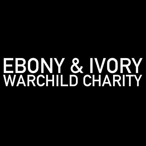Ebony and ivory mp3