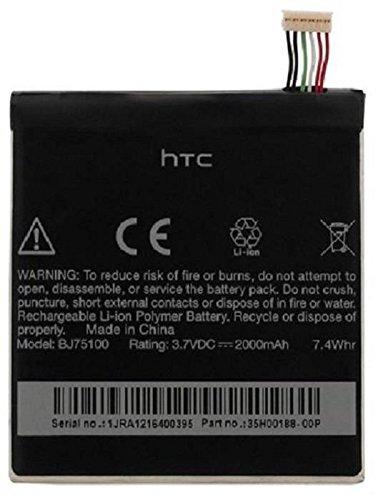 new-htc-evo-4g-lte-htc-jet-original-oem-internal-battery-bj75100-2000-mah-37v