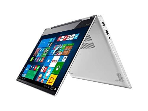Latest_Lenovo Yoga 2-in-1 15.6