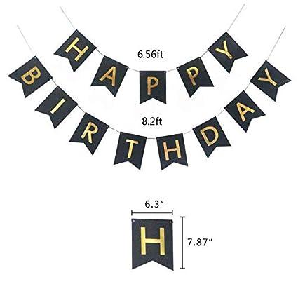 Geburtstag Dekoration Set,Premium-Qualit/ät Blau und Wei/ß;Erster 1 Geburtstag Junge,Happy Birthday Wimpelgirlande,Ballons Blau Wei/ß T/ürkis Junge Kindergeburtstag Deko Geburtstagsdeko Jungen