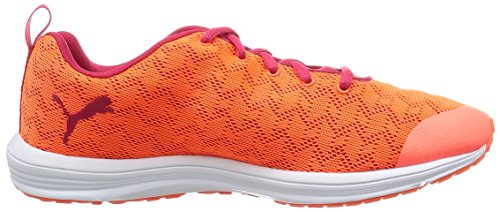 Puma Evader Xt V2 WNS, Women's Fitness Shoes Pink - Pink (Rose Red 01)