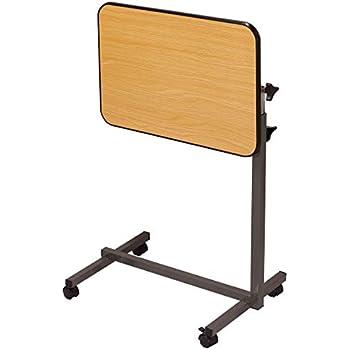 Amazon.com: drive medical asiento elevador silla mesa para ...