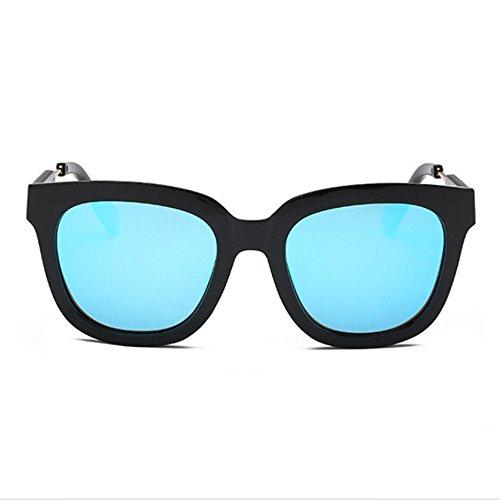 Aoligei Lunettes de soleil femmes polarized lunettes de conduite actuel de lunettes de soleil lunettes de soleil sdjZbUn