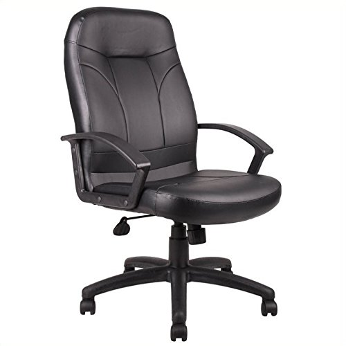 bseb8401-boss-high-back-leatherplus-chair