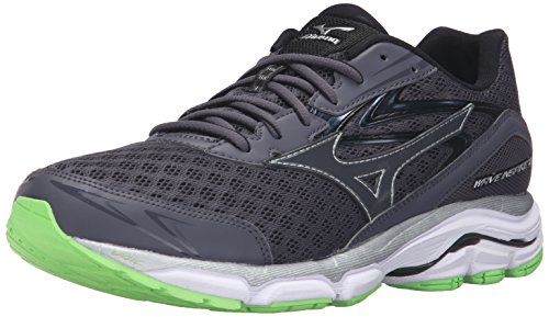 mizuno-mens-wave-inspire-12-running-shoe-periscope-green-flash-10-d-us