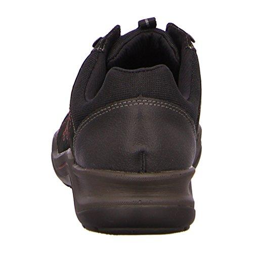 Pointure 39 Remonte Noir R540301 Couleur 0 OqIIt17rw