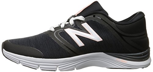 Zapatilla running mujer New Balance 711 -48099