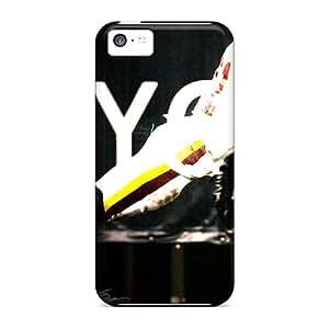 Popular Leonatyl682 New Style Durable Iphone 5c Cases (VkH3270DwUw)
