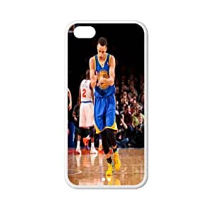 Original Stephen Curry plastic hard case skin cover for iPhone 5s for you AB470618