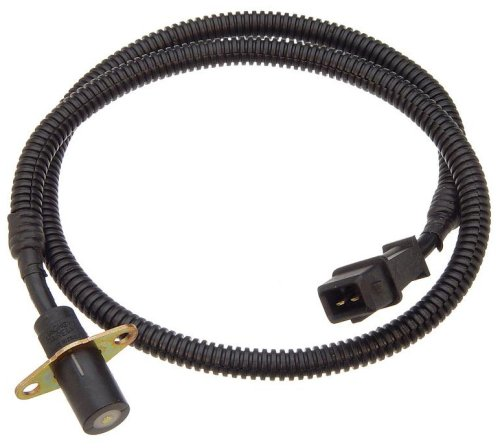 OES Genuine Reference Sensor for select Jaguar XJS models by OES Genuine