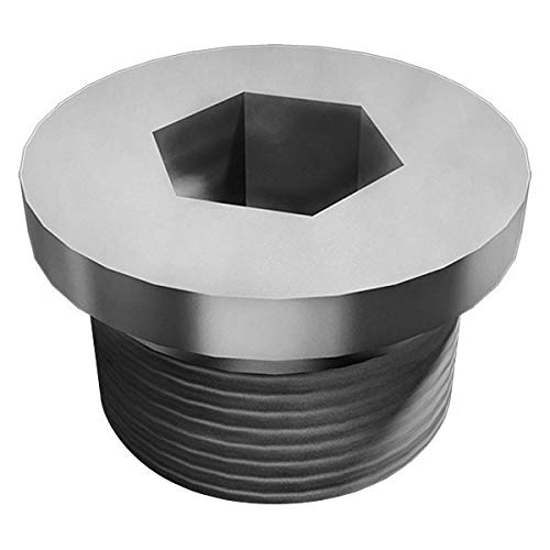 Most Popular Exhaust Studs & Nuts