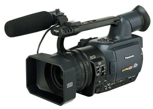 panasonic-pro-ag-hvx200-3ccd-p2-dvcpro-1080i-high-definition-camcorder-with-13x-optical-zoom-interna