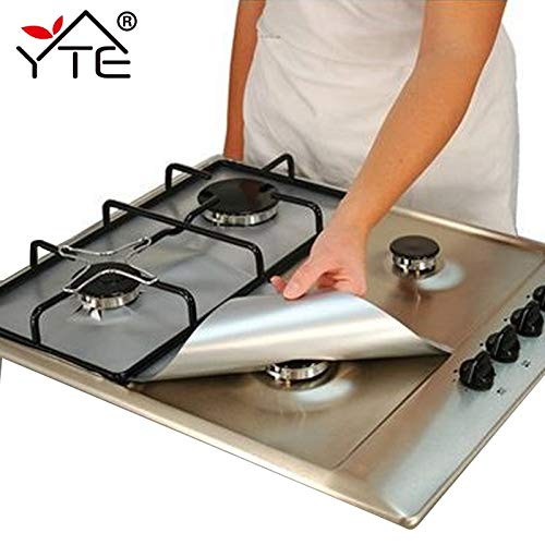 Gas Stove YTE