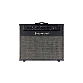 Amplificador combo para guitarra Blackstar HT CLUB 40 MKII