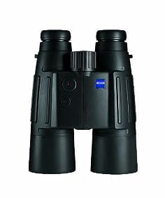 Carl Zeiss Optical Inc Victory 10X56 Rangefinder Binoculars (Matte Black)