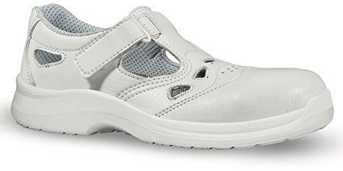 Upower De Sécurité Chaussures Src Nuvola S1 ggq7xra