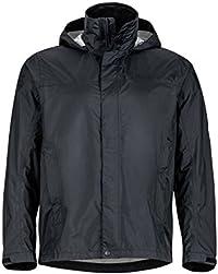 Save 30% on the Marmot PreCip Men's Rain Jacket