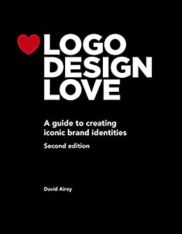 Logo design love a guide to creating iconic brand identities logo design love a guide to creating iconic brand identities voices that matter fandeluxe Image collections