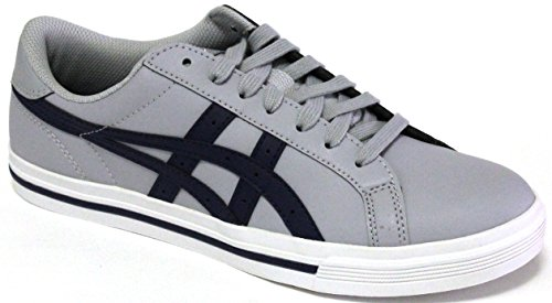Asics Herren Sneaker Herren Asics Asics Sneaker Herren Sneaker Asics qqgn5UCw