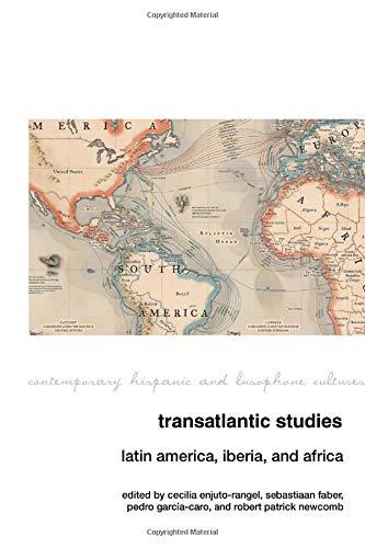 world studies latin america - 6