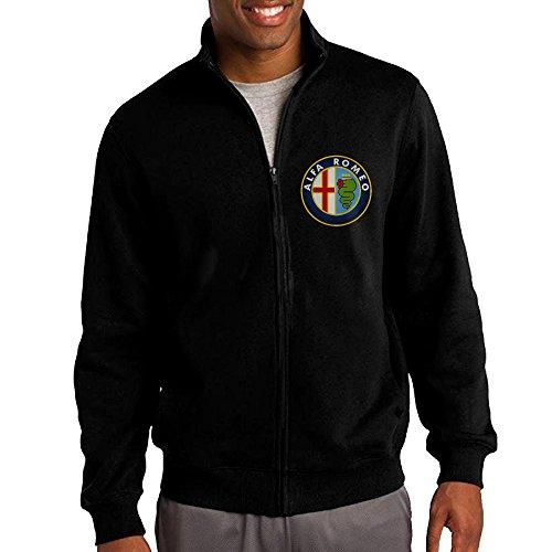 kihoyg-mens-alfa-romeo-seek-logo-jacket