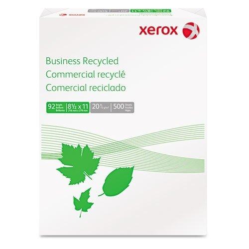 xerox-multipurpose-recycled-paper-single-ream-3r6296-by-xerox