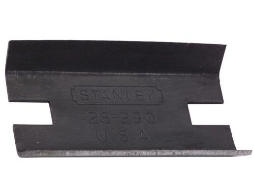 5 Pack Stanley 28-290 1-1/2