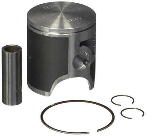 Vertex 23637B Performance Piston Kit  ()