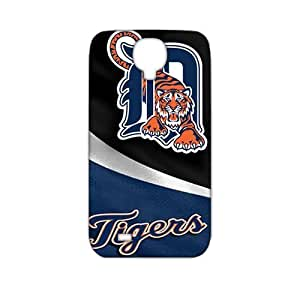 HNMD detroit tigers schedule 2014 3D Phone Case for Sumsung S4