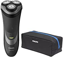 Philips Series 3000 Wet and Dry Men's Electric Shaver