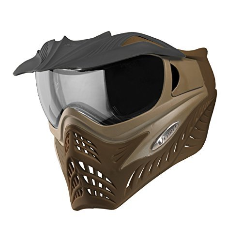 V-FORCE Grill Paintball Mask / Goggle - SF FALCON