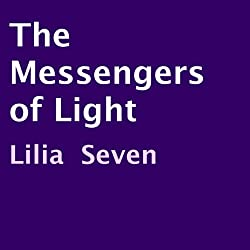 The Messengers of Light