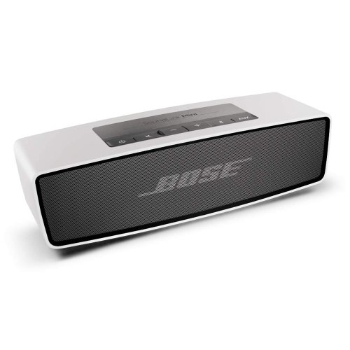 bose-soundlink-mini-bluetooth-speaker