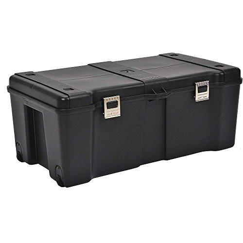 contico-1320-storage-lockermobile32-lx17-wx12-1-4-d