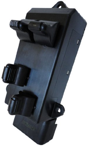 SWITCHDOCTOR Window Master Switch for 1996-2000 Plymouth Voyager ()